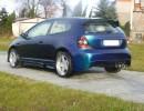 Honda Civic 01-05 Bara Spate DB9