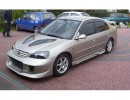 Honda Civic 01-05 Sedan Body Kit DB9
