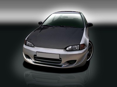 Honda Civic 92-96 Body Kit V-Max