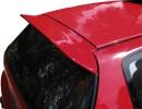 Honda Civic 92-96 Eleron Spark