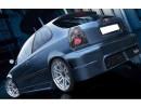 Honda Civic 96-01 Bara Spate Cyclone