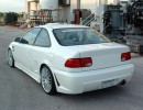 Honda Civic 96-01 Coupe Bara Spate Apex