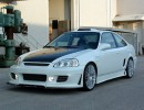 Honda Civic 96-01 Coupe Body Kit Apex