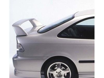 Honda Civic 96-01 Eleron Race