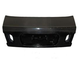 Honda Civic 96-01 OEM Carbon Fiber Trunk