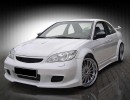 Honda Civic EM2 Body Kit Exclusive Wide