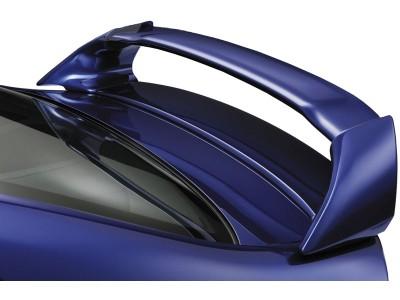 Honda Civic MK8 Eleron R-Look