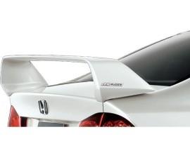 Honda Civic MK8 Mugen-Look Rear Wing