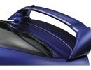 Honda Civic MK8 R-Look Rear Wing