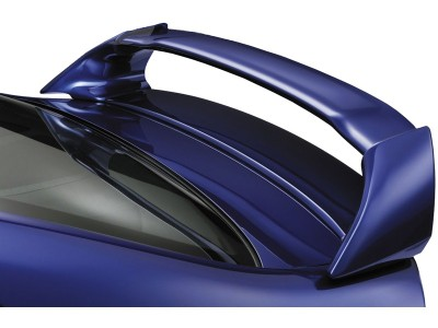 Honda Civic MK8 R-Look Rear Wing