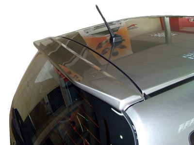 Honda Jazz MK2 Master Rear Wing