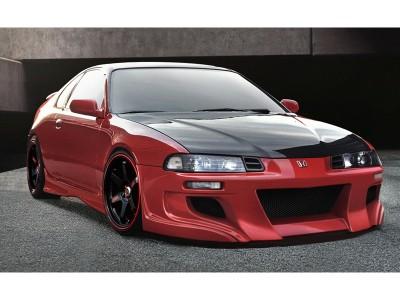 Honda Prelude Atos Front Bumper