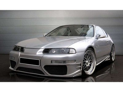 Honda Prelude FX-60 Body Kit