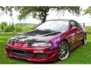 Honda Prelude NT Body Kit