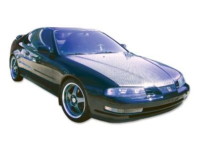 Honda Prelude OEM Carbon Motorhaube