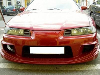 Honda Prelude S2000 Front Bumper
