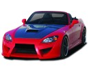 Honda S2000 Body Kit Thai