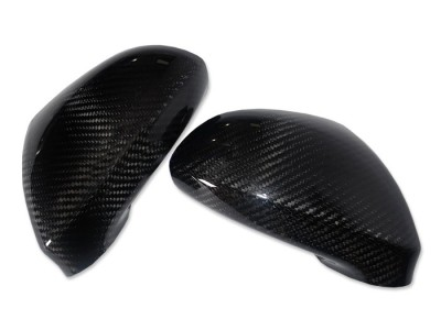 Honda S2000 Capace Oglinzi Exclusive Fibra De Carbon