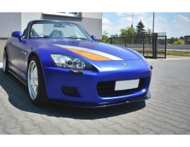 Honda S2000 MX Body Kit
