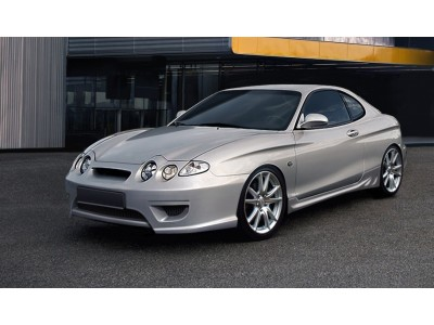 Hyundai Coupe G-Line Frontstossstange