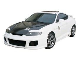 Hyundai Coupe GT Body Kit