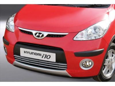 Hyundai I10 Body Kit Sport