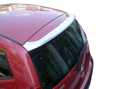 Hyundai I10 Eleron Speed