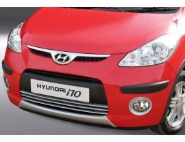 Hyundai I10 Sport Front Bumper Extension