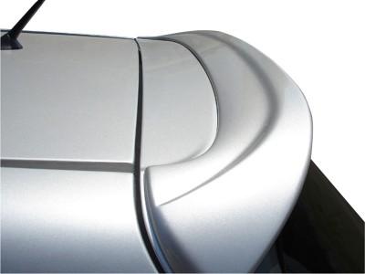 Hyundai I20 Sport Heckflugel