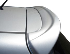 Hyundai I20 Sport Rear Wing
