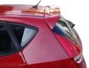 Hyundai I30 MK1 Eleron Sport