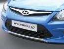 Hyundai I30 MK1 Extensie Bara Fata Sport