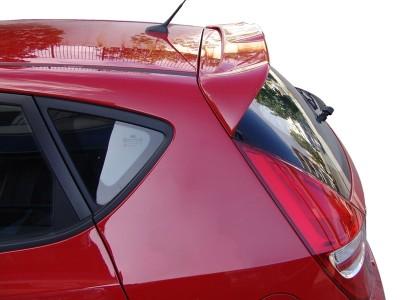Hyundai I30 MK1 Sport Rear Wing