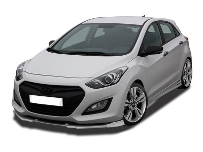 Hyundai I30 MK2 V2 Body Kit