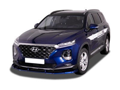 Hyundai Santa Fe MK4 Verus-X Frontansatz