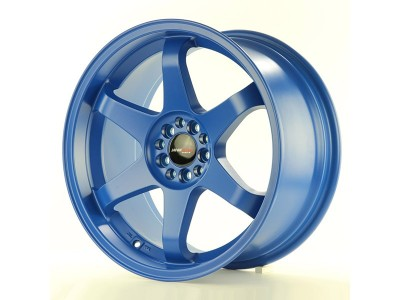 JapanRacing JR3 Janta Blue