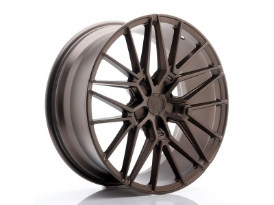 JapanRacing JR38 Bronze Wheel