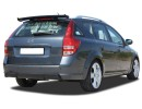 Kia Ceed MK1 R2 Rear Bumper Extension