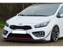 Kia Ceed MK2 GT Intenso Body Kit