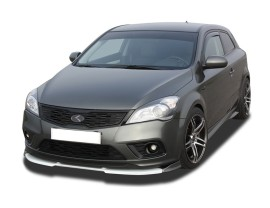 Kia Pro Ceed Facelift Verus-X Body Kit