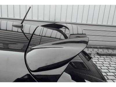 Kia Pro Ceed JD Genesis Rear Wing