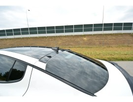 Kia Stinger GT M2 Rear Wing Extension