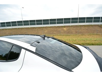 Kia Stinger GT M2 Rear Wing