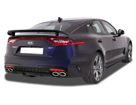 Kia Stinger GT RX Rear Wing
