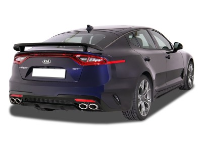 Kia Stinger GT RX Rear Wing