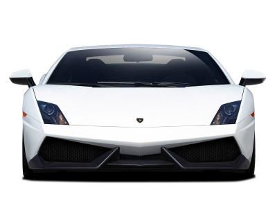 Lamborghini Gallardo AFX Frontstossstange