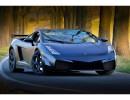 Lamborghini Gallardo Body Kit ATX