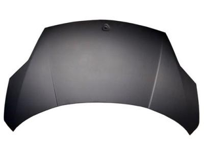 Lamborghini Gallardo OEM Carbon Fiber Hood