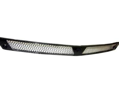 Lamborghini Gallardo Supreme Carbon Fiber Grill