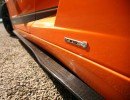 Lamborghini Gallardo Supreme Carbon Side Skirts